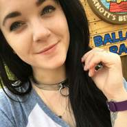 slivaglorry's profile photo