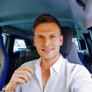 anthony3025's profile photo