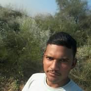 gautamg89's profile photo
