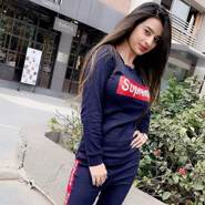 sapnarai2's profile photo