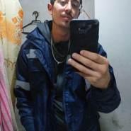 antonioe437's profile photo