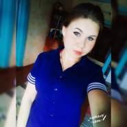 user_sb0764's profile photo