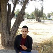 rachids294's profile photo