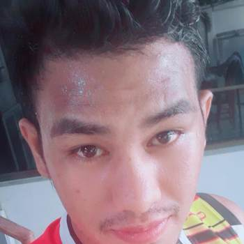 user_hsn0691_Chon Buri_Single_Male