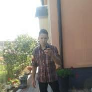 danijel30's profile photo