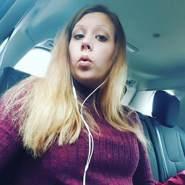 user_ezia057's profile photo