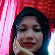 rangg268's profile photo
