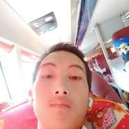 user_ket67's profile photo