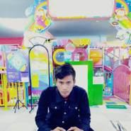 habiit's profile photo