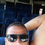 brunor734's profile photo