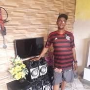 jerrya205's profile photo
