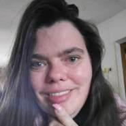 robin9686's profile photo