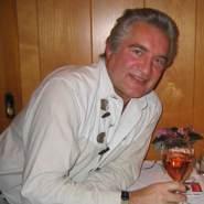 patrick3289's profile photo