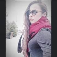 dimigeradine's profile photo