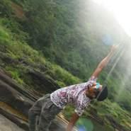 sajith81's profile photo