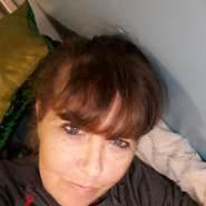 donnabatimore2270's profile photo