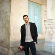 ahmet5096's profile photo
