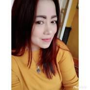 noerh923's profile photo