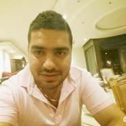 emilioz5's profile photo