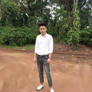 thongs12's profile photo