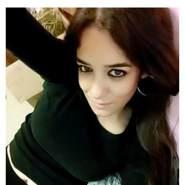 guestin20202's profile photo