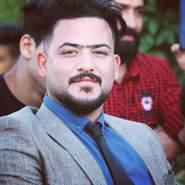 bahaan27's profile photo