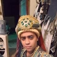 user_fgni75931's profile photo