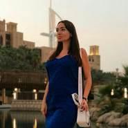 georgiamensah's profile photo