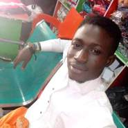 kabirup's profile photo