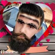 anoers's profile photo