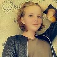 klaudiaslodka15lat's profile photo
