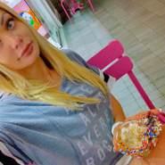 flowero3's profile photo