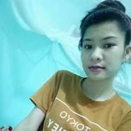 user_js1751's profile photo