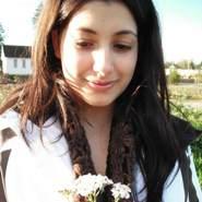 gladicerosemary33's profile photo