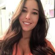 linda_danny0's profile photo