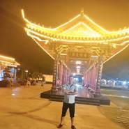 hungl7094's profile photo