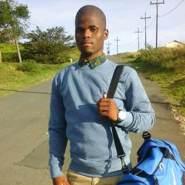 sithembiso7's profile photo