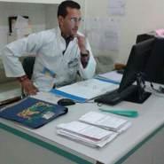 soudjail's profile photo
