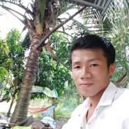 phuccuongv's profile photo