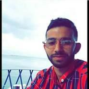 redhal4's profile photo