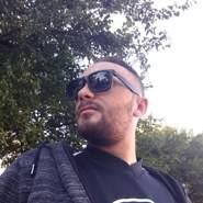 liveb921's profile photo