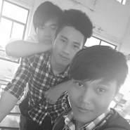 user_ehg764's profile photo