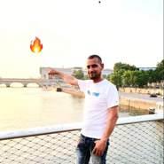 houcines22's profile photo