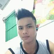 user_ripan47's profile photo