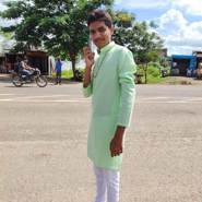 abhishekw1's profile photo
