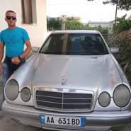 iglim821's profile photo