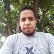 rodrigom1488's profile photo