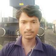 ramk596's profile photo