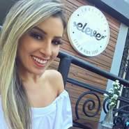 marieleskov's profile photo