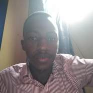 francis1176's profile photo